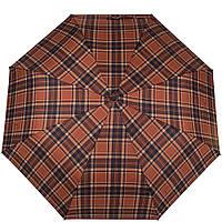 Складной зонт Doppler Зонт женский полуавтомат DOPPLER (ДОППЛЕР) DOP730168-4