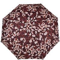 Складной зонт Doppler Зонт женский автомат DOPPLER (ДОППЛЕР) DOP7441465OD-1