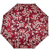 Складной зонт Doppler Зонт женский автомат DOPPLER (ДОППЛЕР) DOP7441465OD-2