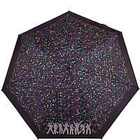 Зонт женский компактный автомат NEX (НЕКС) Z34921-11