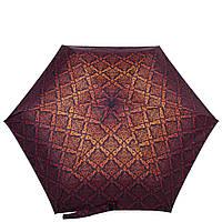 Складной зонт Zest Зонт женский облегченный механический ZEST (ЗЕСТ) Z25519-3