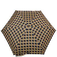 Зонт женский облегченный механический ZEST (ЗЕСТ) Z25519-5