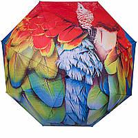 "Складной зонт Doppler Зонт женский автомат DOPPLER (ДОППЛЕР), коллекция ""Modern.ART"" (""Модерн.Арт"") DOP74615703"