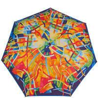 Зонт женский компактный автомат AIRTON (АЭРТОН) Z4915-2001
