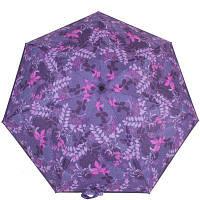 Зонт женский компактный автомат AIRTON (АЭРТОН) Z4915-2044