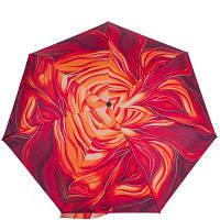 Зонт женский компактный автомат AIRTON (АЭРТОН) Z4915-24