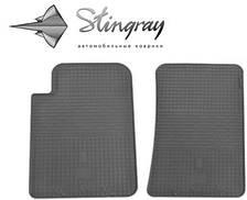 "Коврики ""Stingray"" на SsangYong Kyron (c 2005--) ссанг йонг кайрон"
