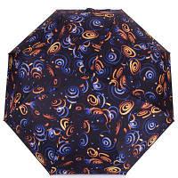Зонт женский компактный механический ZEST (ЗЕСТ) Z53516-2320
