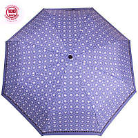 Складной зонт Doppler Зонт женский автомат DOPPLER (ДОППЛЕР) DOP744765SO2