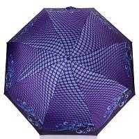 Зонт женский компактный механический ZEST (ЗЕСТ) Z53516-3175