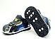 Кожаные детские сандали Clibee , фото 2
