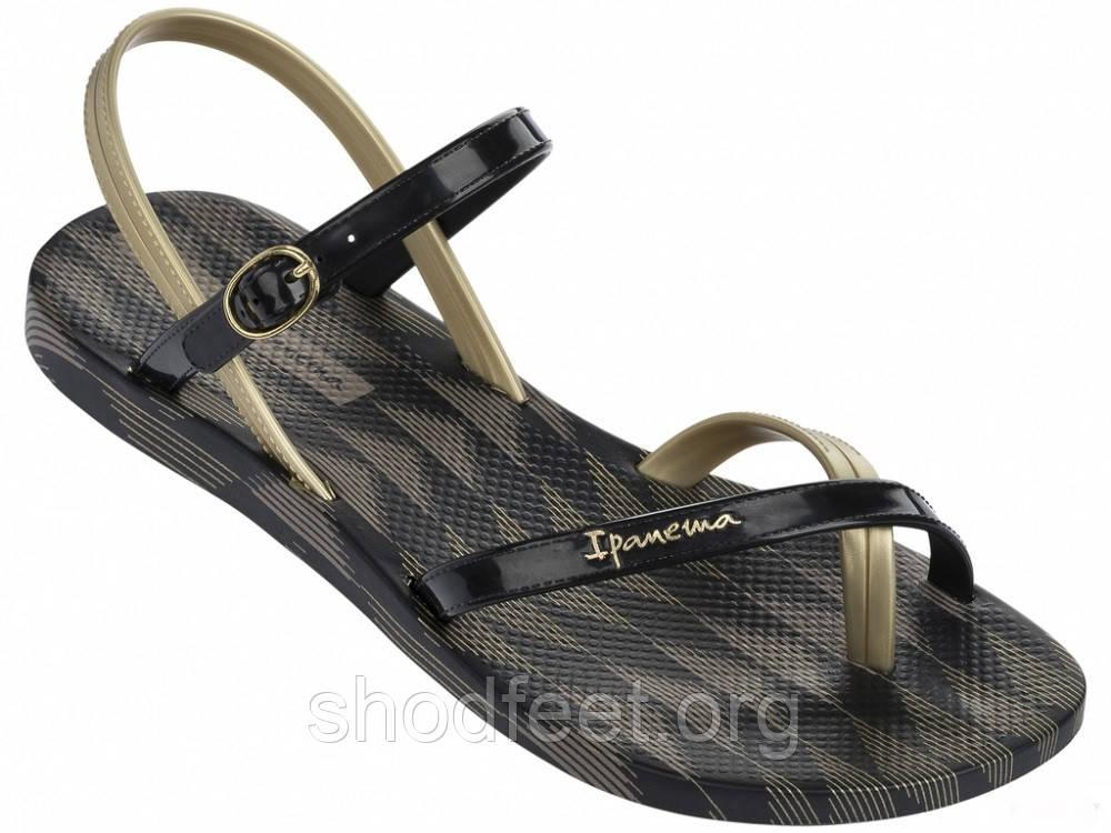 Женские сандалии Ipanema Fashion Sandal 81929-21117