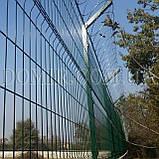 Егоза. Плоский Барьер Безопасности, фото 6