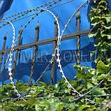 Егоза. Плоский Барьер Безопасности, фото 7