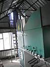 ✔ Аэродинамический сепаратор ИСМ-40 ➥ очистка и калибровка зерна, фото 2