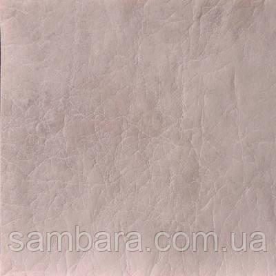 Искусственная кожа  Жатка (Польша) Р-12 бежевый