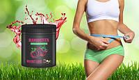 Эффективный сироп для похудения Mangosteen (Мангустин)