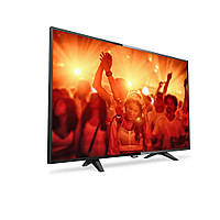 Телевизор Philips 43PFT4131 Game 4100 TV LED Full HD