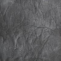 Искусственная кожа  Жатка (Польша) Cz-36 тёмно-синий