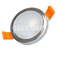 Светодиодный светильник Ring CR 5W