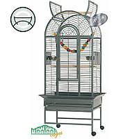 Вольер Монтана Гаити (Montana Haiti Parrot Cage)