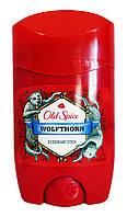Дезодорант-антиперспирант стик Old Spice Wolfthorn - 50 г.