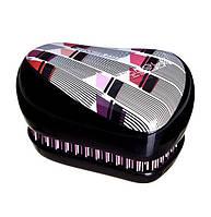 Tangle Teezer Compact Styler Vertical Lipstick - Расческа