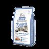 Brit Care Daisy I have to control my Weight корм для кошек с избыточным весом, 2 кг