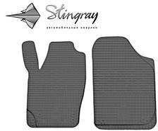 """Коврики """"Stingray"""" на Seat Ibiza (2002-2008) сеат ибица"""