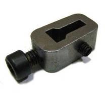 Пилкодержатель лобзика Фиолент ПМ4-700