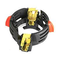 Щёткодержатель на перфораторы Bosch 2-24, 2-26