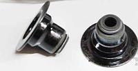 Сальник клапана KAP Hyundai, Kia 1.5  2222427900