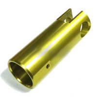 Поршень-гильза перфоратора Bosch GBH 2-20
