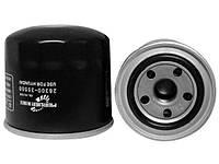 Фильтр масляный HYUNDAI , KIA 1,3-3,5 бензин grog Корея 26300-35056