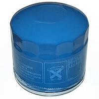Фильтр масляный KAP Hyundai, Kia 1.4i,1.5i G,1.6i,1.8i  2630035503