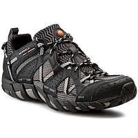 Мужские кроссовки Merrell Waterpro Maipo 80053, фото 1