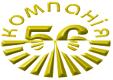 ПП «56 Компанія»