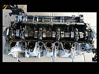 Головка 1,5dci двигателя Renault Kangoo Euro5  50, 63, 78, 66 кВт