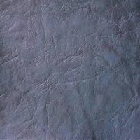 Искусственная кожа  Жатка (Польша) N-06 тёмно-синий
