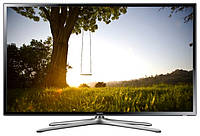 Телевизор Samsung UE55J6300