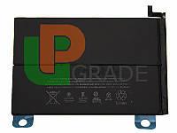 Аккумулятор для iPad mini 2 Retina/iPad mini 3 Retina (Li-ion 3.75V 6472мАh)