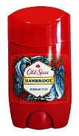 Дезодорант-антиперспирант стик Old Spice Hawkridge - 50 г.
