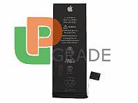 Аккумулятор для iPhone SE, 1624mAh, оригинал (Китай)