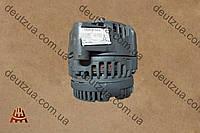 Генератор двигателя Deutz 01183606