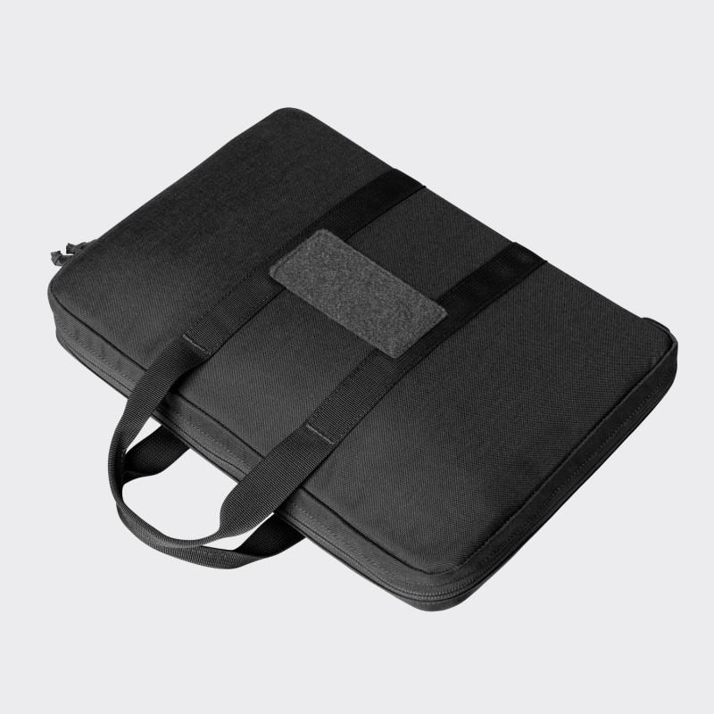Чехол для оружия Double Pistol Wallet® - Cordura® - черный