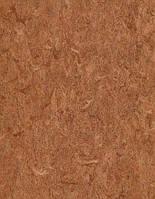 Коммерческий линолеум Grabo Diamond Standart Forte 4213-455-4