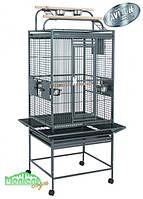 Montana Вольер для попугая  Finca II Play Parrot Cage
