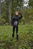 Шарнирный коллекционный кен Финник Одэйр Голодные игры Hunger Games: Catching Fire Finnick Doll
