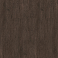 ПВХ плитка LG Decotile DSW 5717 Черная сосна