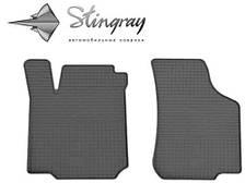 """Коврики """"Stingray"""" на Skoda Octavia A-4 tour (1997-2010) шкода октавия"""